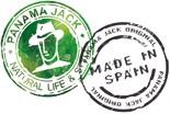Panama Jack Lebanon